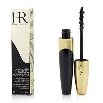 HR Lash Queen Mascara