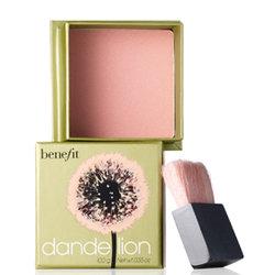 Benefit Dandelion 蒲公英胭脂蜜粉7g