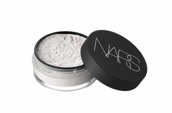 NARS light reflecting setting powder loose 散粉 1410