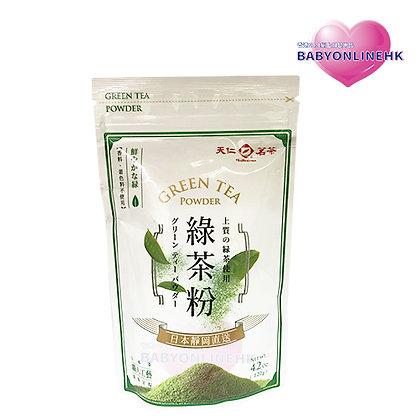 天仁茗茶 - 綠茶粉120G