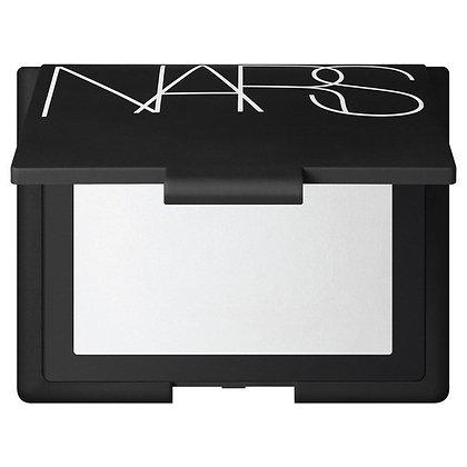 NARS Light Reflecting Pressed Setting Powder 裸光蜜粉餅