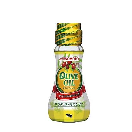 Ajinomoto 食用橄欖油 70g
