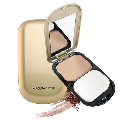 Max Factor Facefinity Compact Foundation #2 透滑粉餅