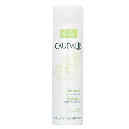 Caudalie Grape Water 200ML 歐緹麗葡萄籽保濕噴霧