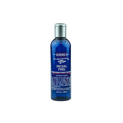 Kiehls Facial Fuel Energizing Tonic For Men男士全效爽膚水 250ml