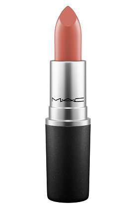 MAC SATIN LIPSTICK 絨光豐盈唇膏