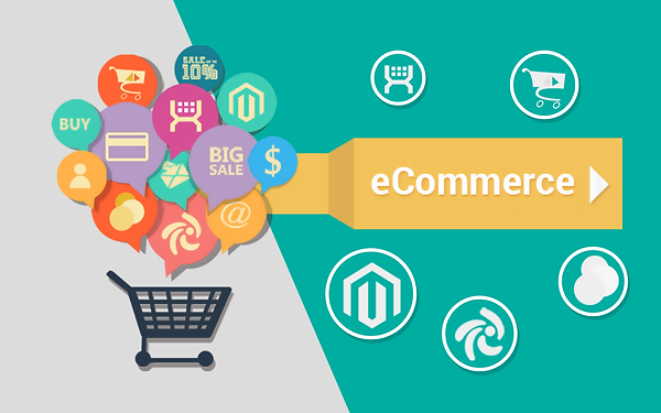 How-to-Keep-Your-E-Commerce-System-Funti