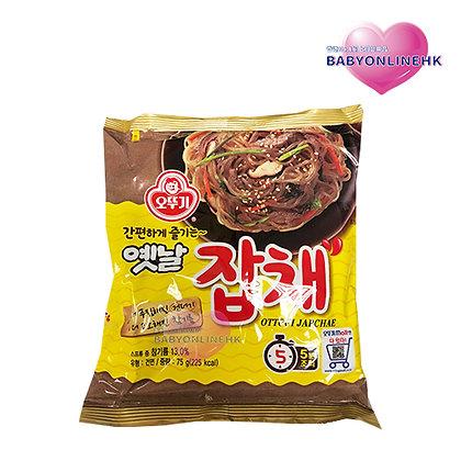 不倒翁 - 韓式粉絲 300g