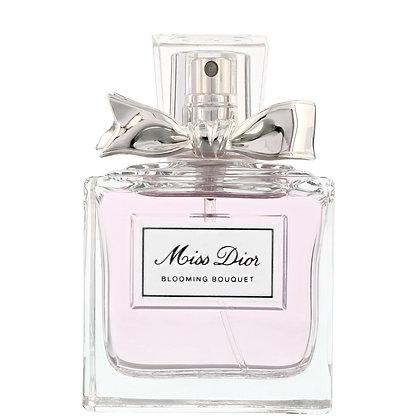Dior Miss Dior Blooming Bouquet 50ML