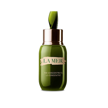 LA MER  極緻修護精華 (全新升級) THE CONCENTRATE (UPGRADED VERSION)
