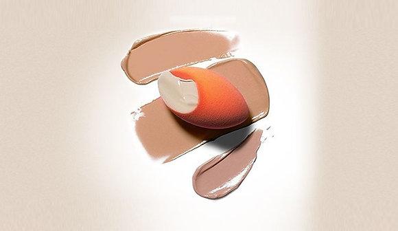 Espoir Skinny Fix Blender 化妆海綿