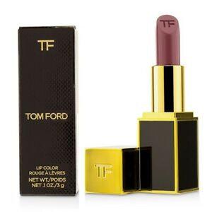 Tom Ford Lip Color Rouge A Levres #03 CASABLANCA 3G