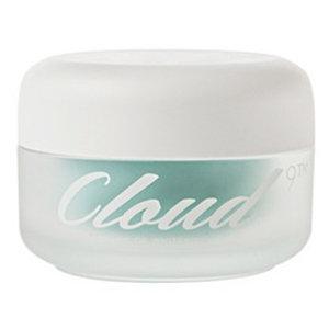 Claires Cloud 9 九朵雲美白去斑霜