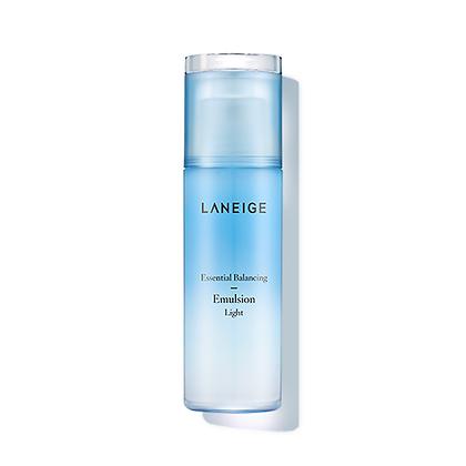 LANEIGE - Light - Balancing Emulsion 清爽型乳液