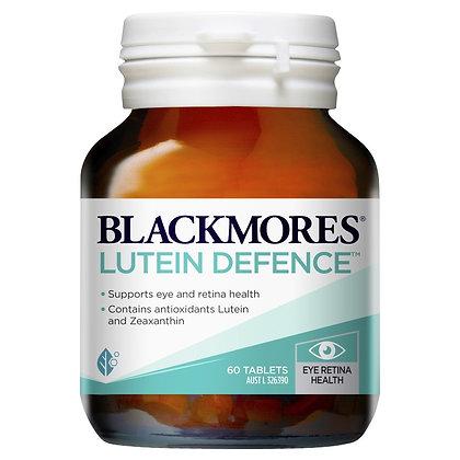 Blackmores 澳佳寶葉黃素60粒
