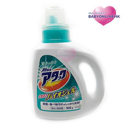 KAO 花王 - 酵素洗衣液 900g
