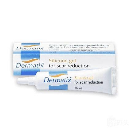 澳洲Dermatix去疤膏 15g