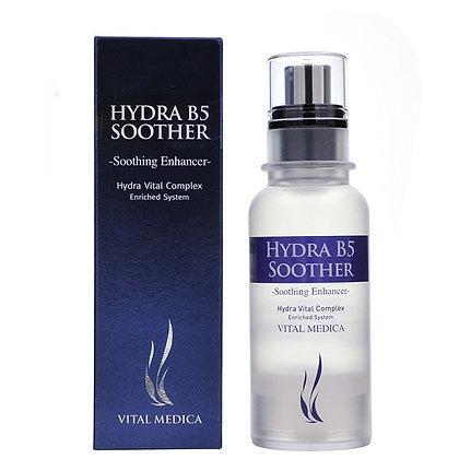 Shara Shara A.H.C Hydra B5 Soother Enhancer 50ml  玻尿酸精華液