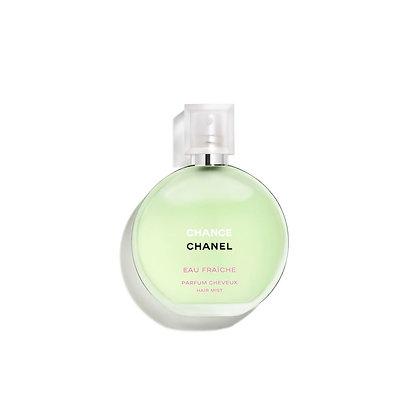 CHANEL CHANCE EAU FRAICHE 邂逅機會女士香水EDT香水 50ML #綠