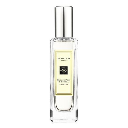 Jo Malone English Pear Cologne 英國梨與小蒼蘭古龍水 30ML