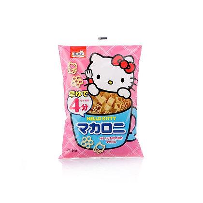 Nippn Hello Kitty 通粉 150g