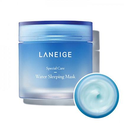 Laneige Water Sleeping Pack 15ML ($18一個, $80五個)