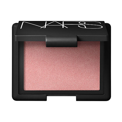 NARS Blush #4033 Sex Appeal