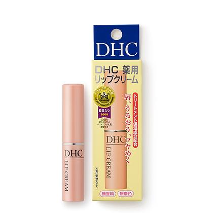 日本DHC 橄欖護�