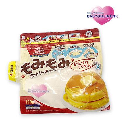 Morinaga pancake粉 方便裝120g