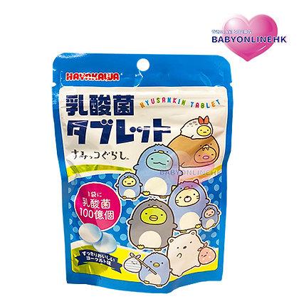 早川角落生物乳酸菌糖33g