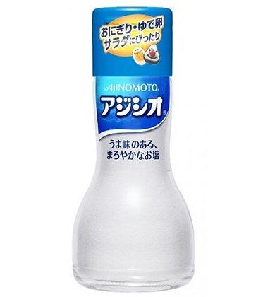 Ajinomoto 調味鹽