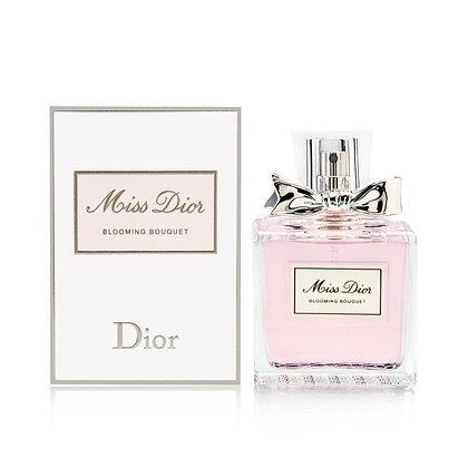 Dior Miss Dior Blooming Bouquet Eau De Toilette 花漾甜心淡香水 50ml