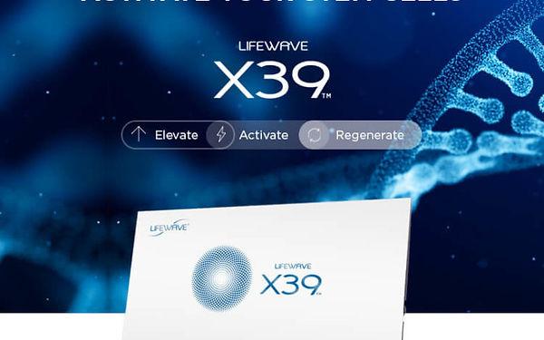 mobile_header_image-800x500 lifewave x39