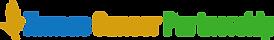 Logo-horizonta1l.png