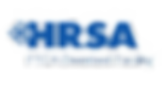 LOGO-HRSA-FTCA-DEEMED-FACILITY.png