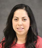 Vanessa Aguirre1.JPG