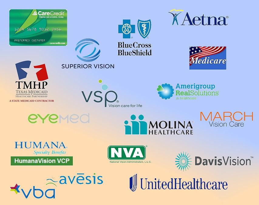 all insurances2018.jpg