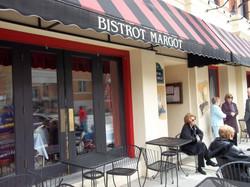 Bistrot Margot