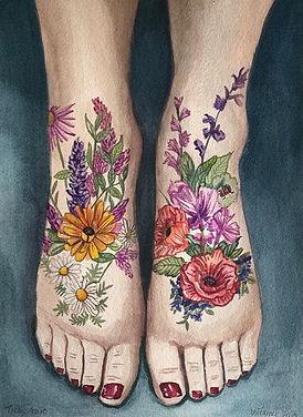Tattoo Artists.jpg