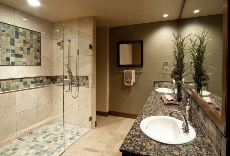 bath-room-enchanting-modern-gray-small-d