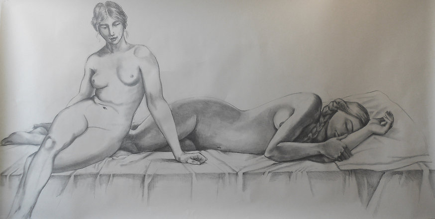 sexuality and gender - drawings complete 019 copy.jpg