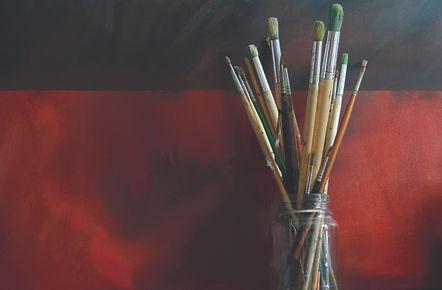 paintbrushes_VickyT.jpg