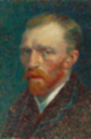 Vincent_van_Gogh.jpg