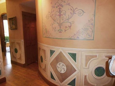 cheryl_curcio_s_dining_room_004.JPG