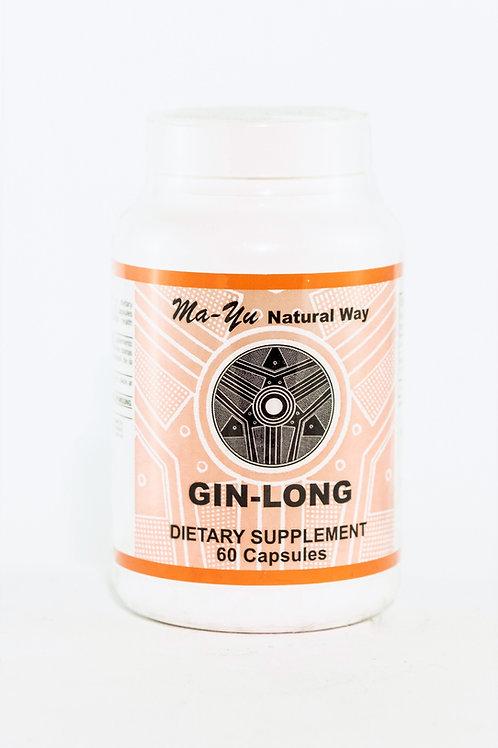 Gin-Long