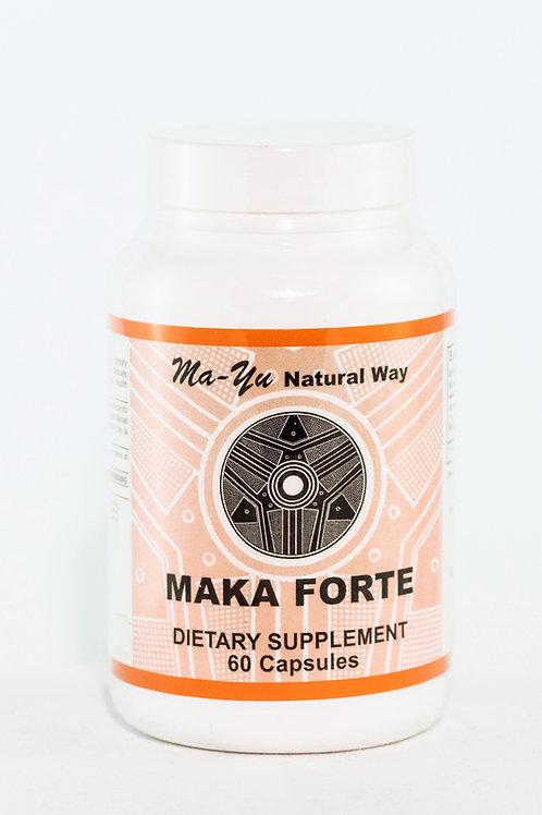 Maka Forte