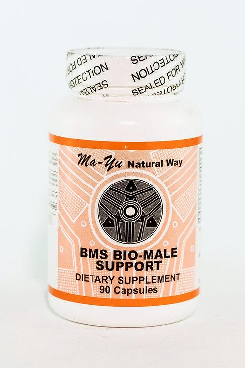 Bio-Male Support