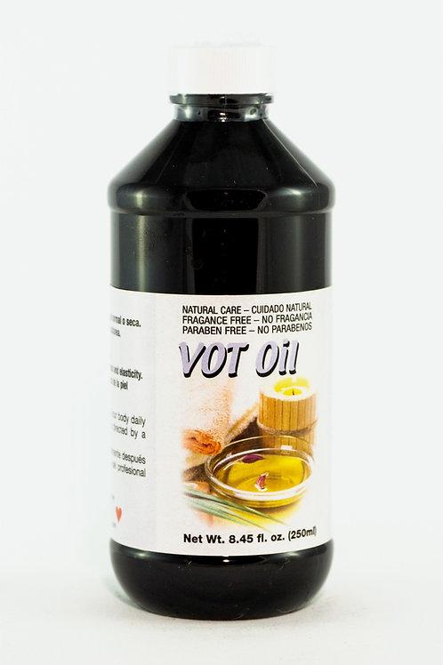 VOT Oil
