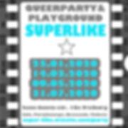 superlike-#5,6,7,8-flyer-rückseite.jpg