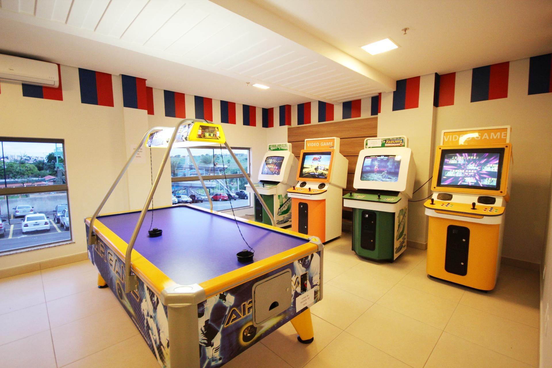 Sala_Jogos_Eletronicos